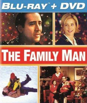 The Family Man 697x817