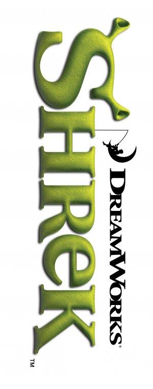 Shrek - Der tollkühne Held 1799x4559