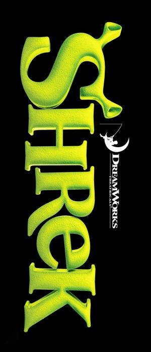Shrek - Der tollkühne Held 690x1600