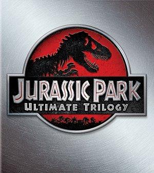 Jurassic Park III 1780x2000