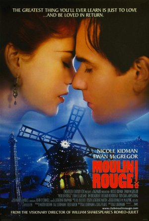 Moulin Rouge! 2025x3000