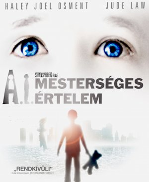 Artificial Intelligence: AI 2217x2700