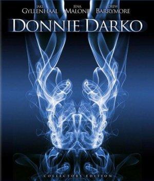 Donnie Darko 529x623