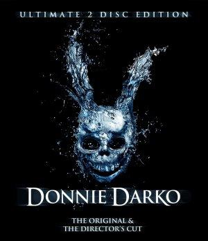 Donnie Darko 1730x2000