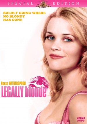 Legally Blonde 1536x2175