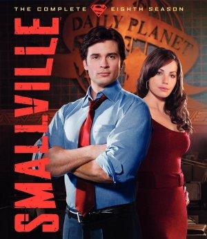 Smallville 1730x2000