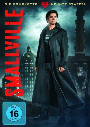 Smallville 1612x2267