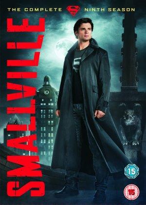 Smallville 1616x2260