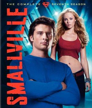 Smallville 1710x2000