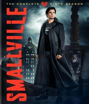 Smallville 1700x2000