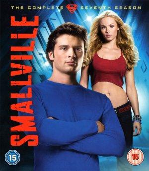 Smallville 1040x1200