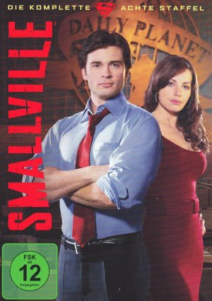 Smallville 1568x2226