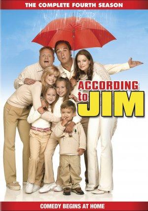 La vita secondo Jim 1488x2129