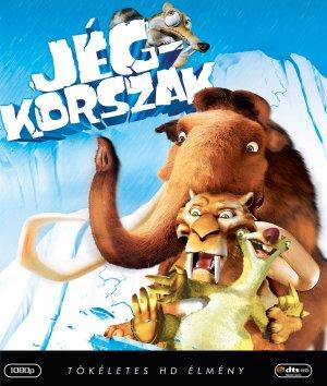 Ice Age 1790x2110