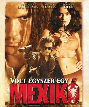 Legend of Mexico 1670x2010
