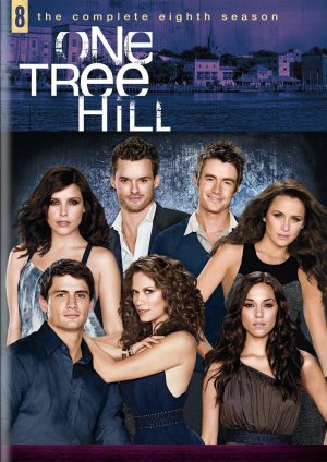 One Tree Hill 1005x1421