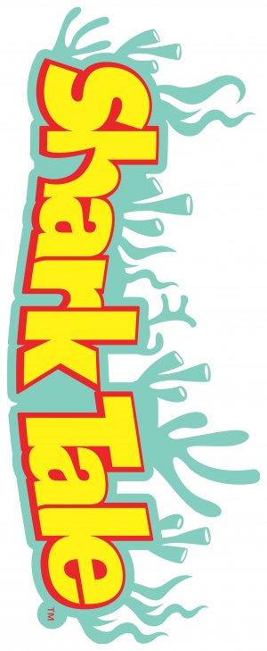 Shark Tale 1903x4624