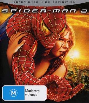 Spider-Man 2 960x1111
