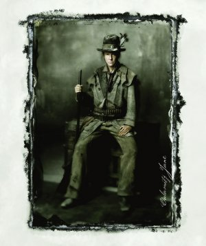 Deadwood 2146x2560