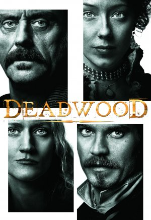Deadwood 1758x2560