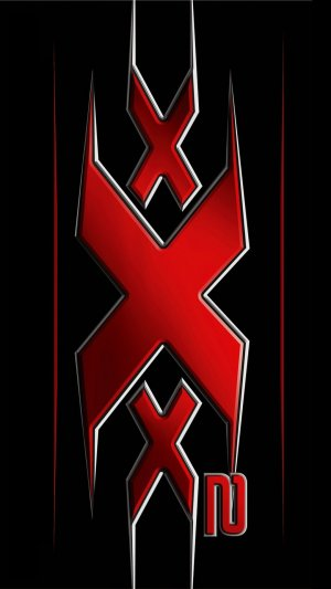 xXx: State of the Union 1080x1920