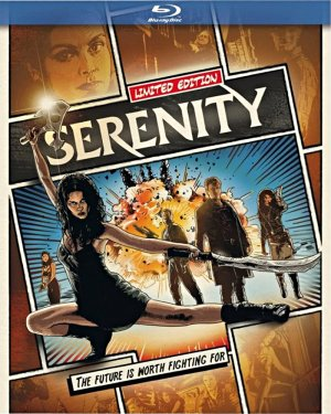 Serenity 800x1000