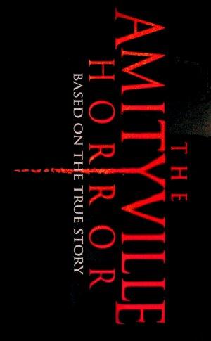 The Amityville Horror 1144x1848