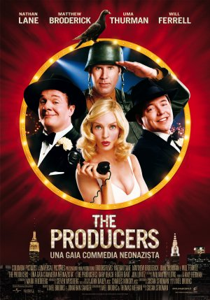 The Producers 3000x4286