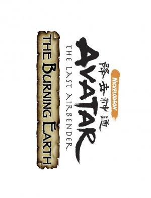 Avatar: The Last Airbender 942x1235