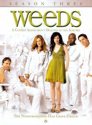 Weeds 1624x2202