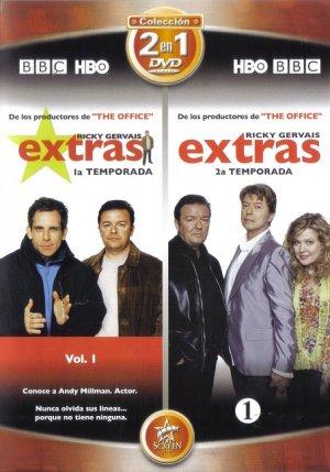 Extras 453x648