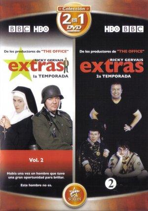 Extras 454x645