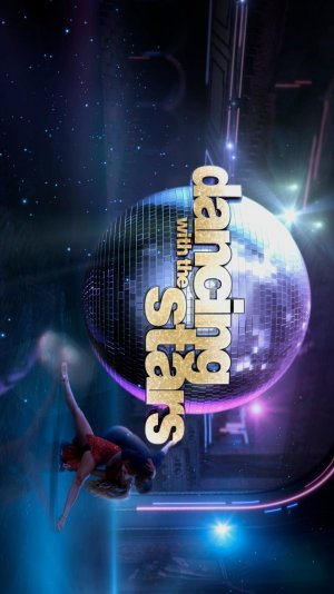 Dancing with the Stars 1069x1904