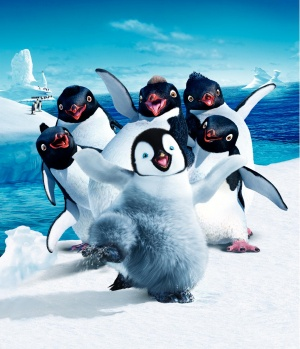 Happy Feet 1492x1737