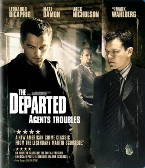 The Departed 1730x2000