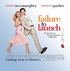 Failure to Launch 2980x3000