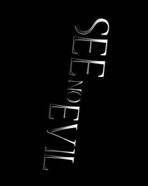 See No Evil 3600x4500