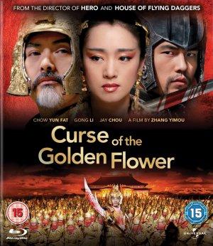 Der Fluch der goldenen Blume 1735x2000