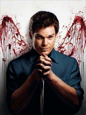 Dexter 480x640