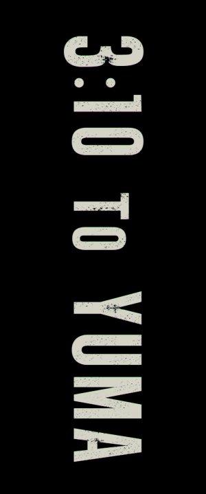 3:10 to Yuma 800x1917