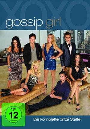 Gossip Girl 1044x1500