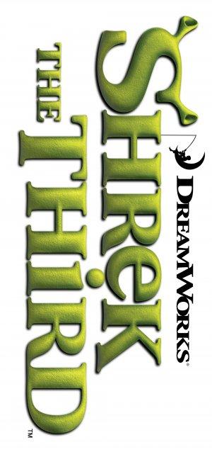 Shrek the Third 2000x4252