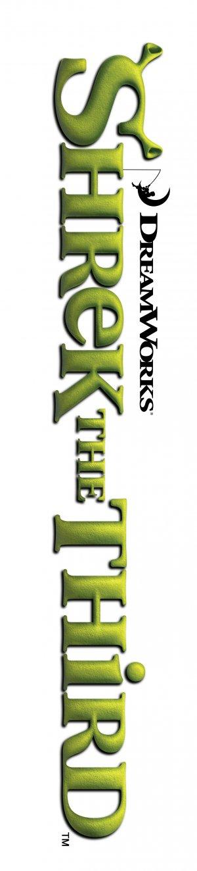 Shrek the Third 1133x5000