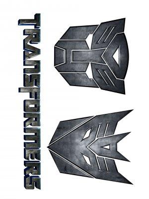Transformers 1920x2560
