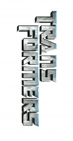 Transformers 2447x4689