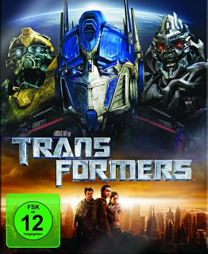 Transformers 2045x2500
