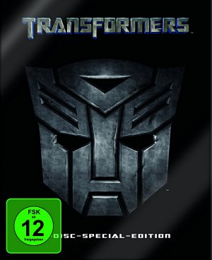 Transformers 2040x2500