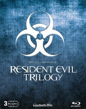 Resident Evil: Extinction 1598x2017