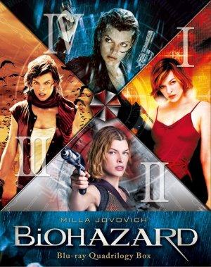 Resident Evil: Extinction 1079x1363