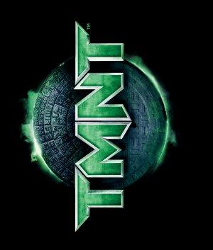 Teenage Mutant Ninja Turtles 1045x1228